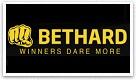 Bethard sportbonus