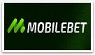 Mobilebet sportbonus
