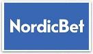 Nordicbet bonus odds och casino