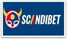 Scandibet sportbonus