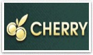 Cherry sportbonus