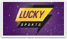 LuckyCasino sportbonus