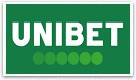 Unibet sportbonus