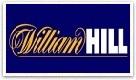 William Hill sportbonus