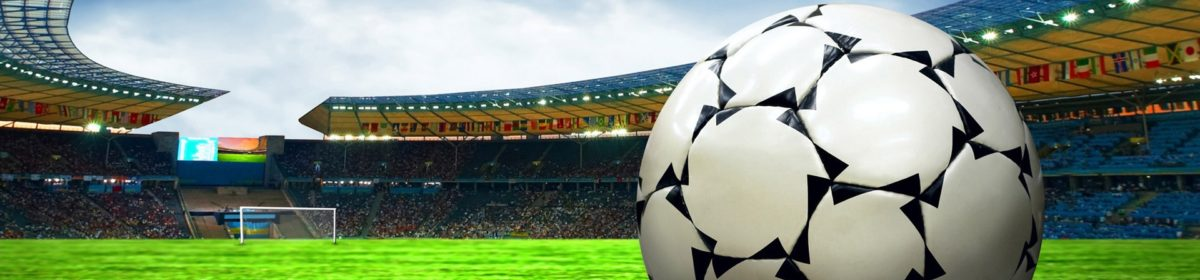 Sportbonusar.com