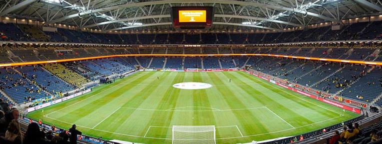 Spela med bra Oddsbonusar på Allsvenskan 2020