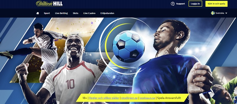 williamhill sportbonus