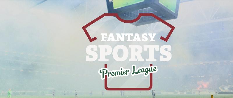 Spela Fantasy Premier League hos Paf 20/21 - 2 miljoner till vinnaren